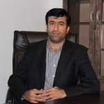 عبدالجواد كمالي