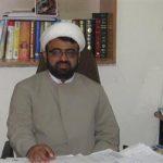 احمد غلامی قشم