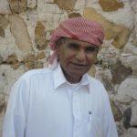 محمد ناجی پور